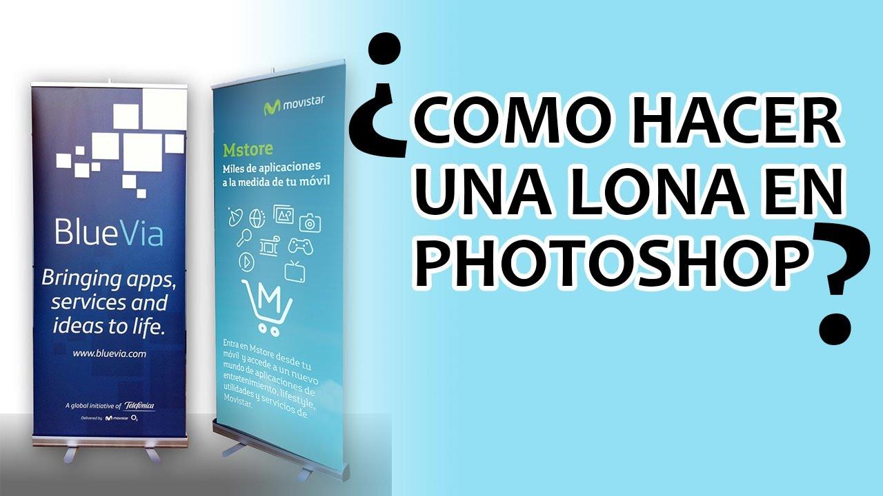 Añadir color a trazados en Photoshop - helpx.adobe.com