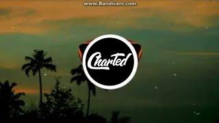 J Hus - Spirit (Official Instrumental) [with download link]