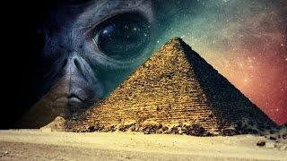 Ägyptens - zehn größte Geheimnisse (Doku Hörspiel)