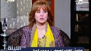 بالفيديو..محمد كمال: مصر قادرة على تخطي الأزمات المفتعلة