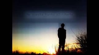 [Me Cuesta Tanto Olvidarte] - Cali & El Dandee (Cover) (HD Sound) (Letra) (Descarga)