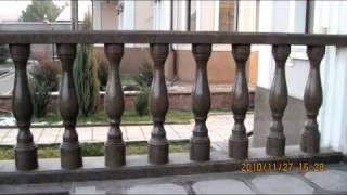 Поставки и обработка натурального камня(Компания