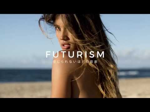 Calvin Harris - Summer (Filous & Kitty Gorgi Cover)