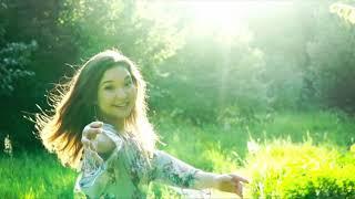 Alibi - My Love
