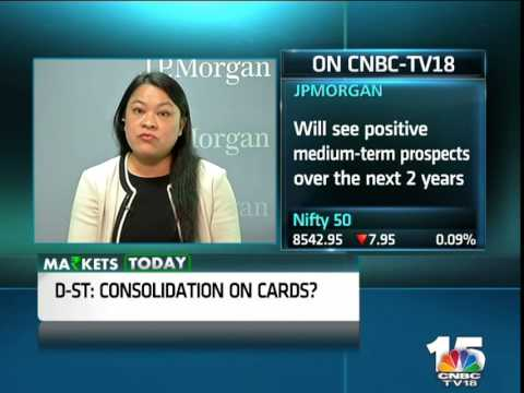 MARKETS TODAY PART 1, MARCH 24, 2015