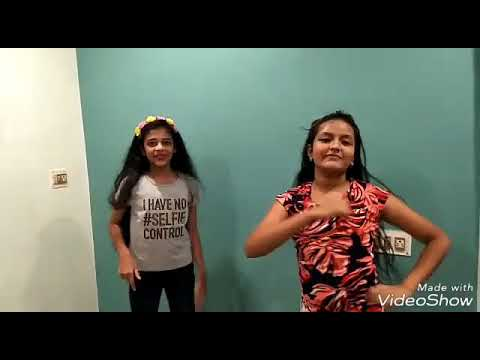 Mca title song and bomb diggy hindi  song.... ///by Rock chand studio