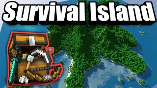 Download Benerin World Survival Island