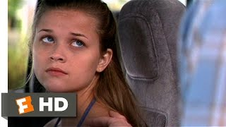 Fear (3/10) Movie CLIP - David Apologizes (1996) HD