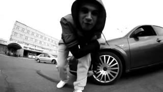 Gamora Serezha Mestniy   Russian Rap
