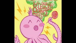 Watch Bubblegum Octopus Meow Flute video