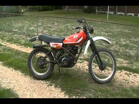 MY NEW YAMAHA XT 250 - YouTube Wiring Diagram Yamaha Xt on yamaha xt250 repair manual, yamaha xt250 carburetor, honda sl70 wiring diagram, honda crf230l wiring diagram, honda sl125 wiring diagram, suzuki rv90 wiring diagram, yamaha xt250 fuel tank, honda xr250 wiring diagram, yamaha xt250 parts diagram, honda cb750 wiring diagram, suzuki gs850 wiring diagram, honda xl600r wiring diagram, honda mt125 wiring diagram, suzuki gn400 wiring diagram, honda sl350 wiring diagram, yamaha xt250 tires, yamaha xt250 valve, honda sl100 wiring diagram, suzuki gs450 wiring diagram, honda cx500 wiring diagram,