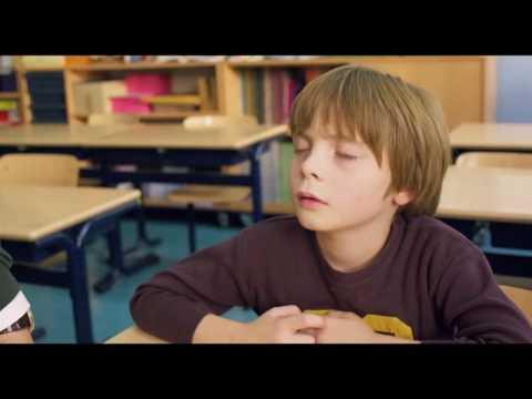 Tinko Euskara Elkartea 2017 18 ikasturtea Film proposamen trailerra Nafarroa
