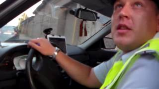 видео огнетушитель