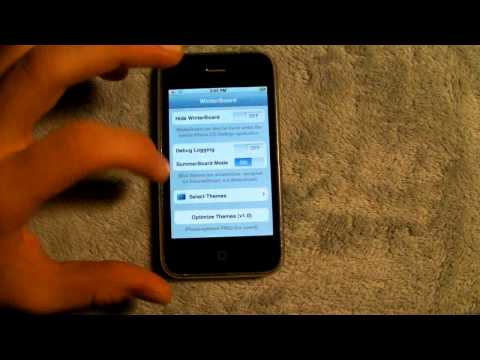 iOS Data Recovery Best iPod, iPad iPhone Data Recovery