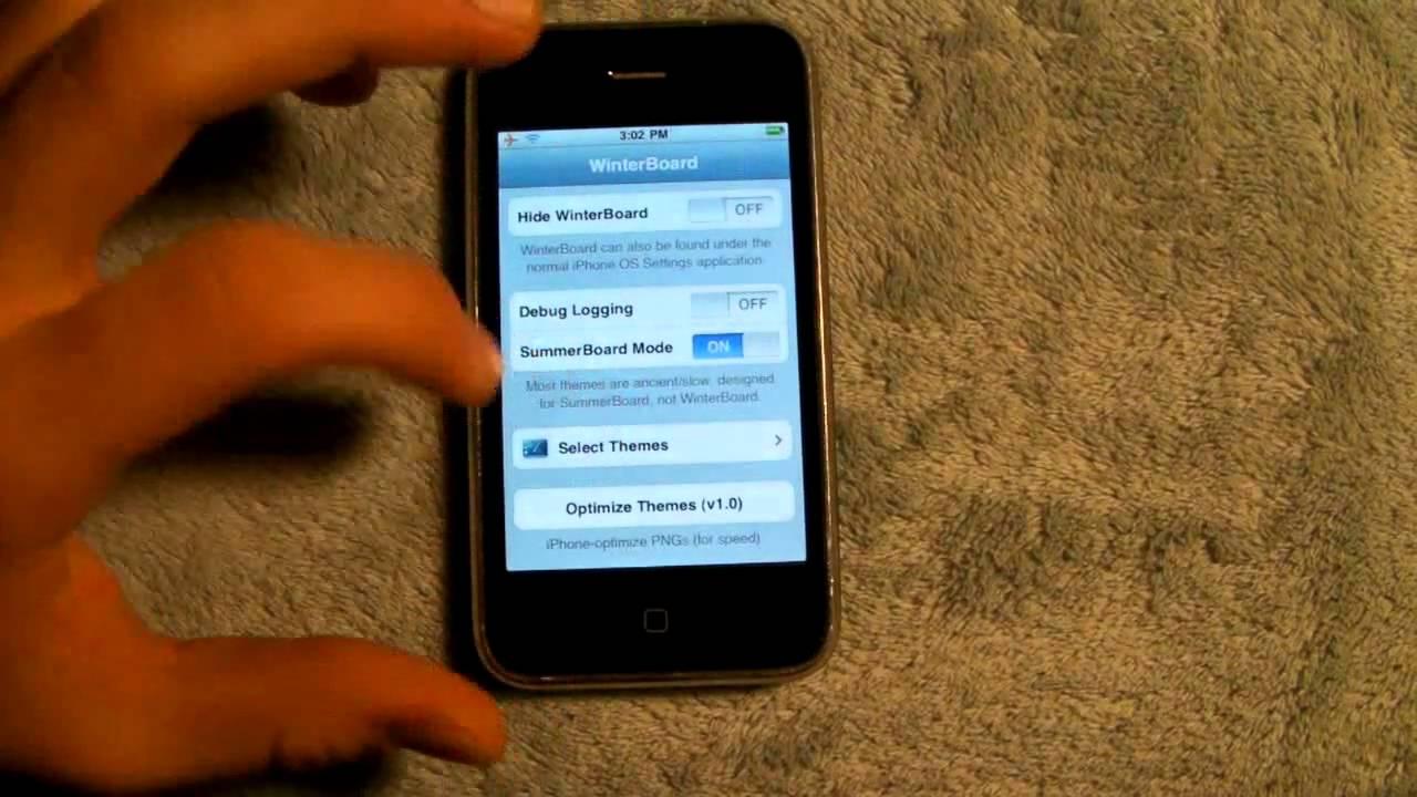 3 ноя 2017. В пятницу, 3 ноября стартовали продажи нового iphone x корпорации apple. В москве в магазине re:store новые телефоны раскупили.