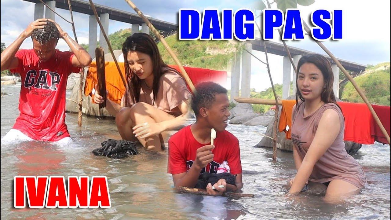 Download MAS HOT KAPA KAYSA KAY IVANA   SY Talent Entertainment