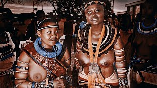 iNDONI 2018 Ndebele Trailer subs