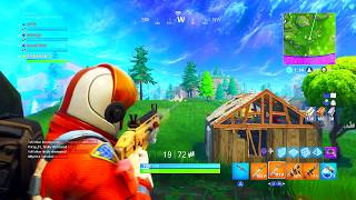 WILL I POST FORTNITE GLITCHES OR QUIT YOUTUBE FOREVER?