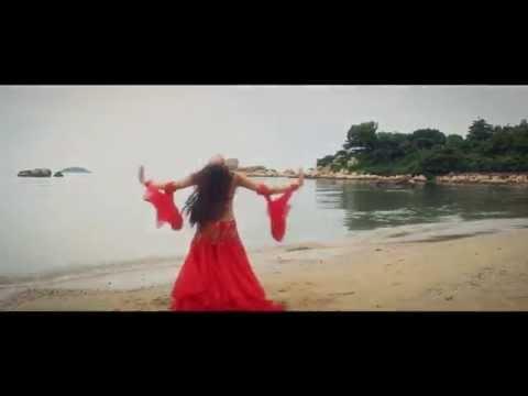 [Miss Touch] Vòng thi tài năng - Nguyễn Ngọc Thanh Huyền - SBD 646