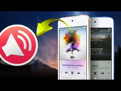 how to put ringtones on iphone without itunes