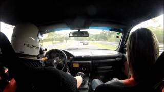 Nurburgring fastforward Thumbnail