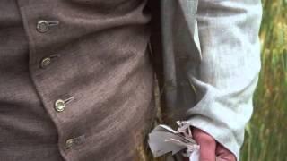 Эффект Бабочки - ТУМАН (трейлер)