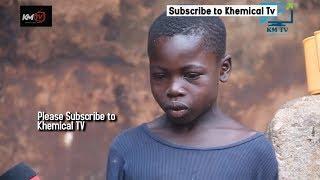 Gambar cover Eeeeei😳😳😳 KHEMICAL TV BREAKS SILENCE....BISMARK OSEI KWADWO  FUTURE LAWYER🤭