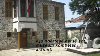 arkivashqip hajde shqipe silva gunbardhi