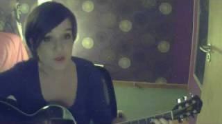 Hallelujah Jeff Buckley/ Alexandra Burke/ Paramore/Leonard Cohen Cover/Karaoke