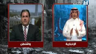 رصد لأبرز الأحداث الداخلية والخارجية في إيران.. وصراع الأحزاب على السلطة خلال 2016