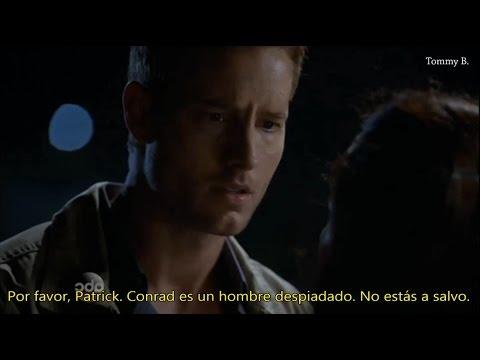 - Nolan & Patrick - Parte 9 (Sub.Español)