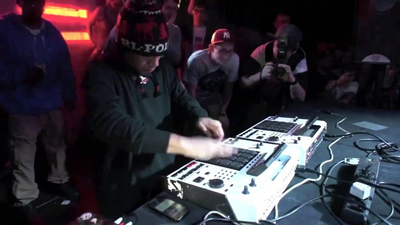 Создавайте музыку, биты и полноценные треки. Хотите удивить друзей, собираетесь на вечеринку в клуб или, может, квартирник?. Вы будете в центре внимания, играя свои биты на планшете или телефоне с помощью drum pads 24. В вашем распоряжении готовые к использованию саунд паки в разных.