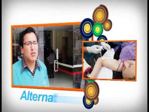 Bolivia incorpora nuevas opciones anticonceptivas: Implante hormonal subdérmico