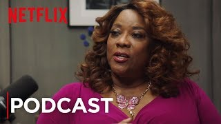 Strong Black Legends: Loretta Devine | Strong Black Lead | Netflix