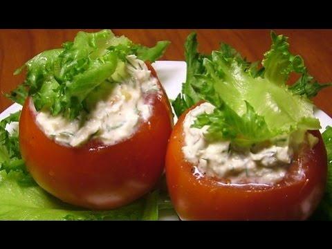 Блюда из помидоров рецепты с фото на Поварру 1809