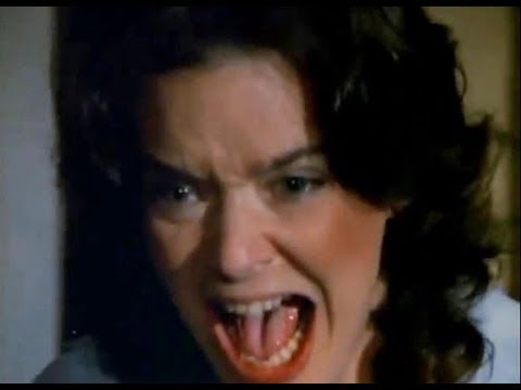 "1978 ""tasy Island"" – Part 5 of 12 ""Nightmare"" episode ♦ PAMELA FRANKLIN"