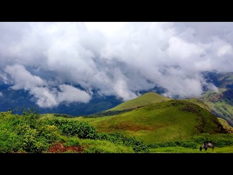 Heavens of Karnataka   Western Ghats   Malenadu   Sahyadri   Dennana
