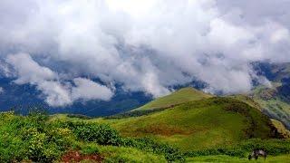 Heavens of Karnataka | Western Ghats | Malenadu | Sahyadri | Dennana | karnataka tourism