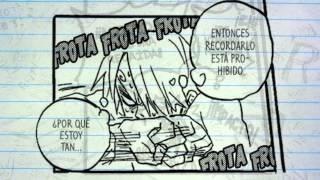 Zoro x Sanji (ZoSan) All - Todo Vol.3 (Shonen Ai Español) Parte 1