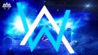 Alan Walker Mix 2018 - Lagu Terbaik Alan Walker