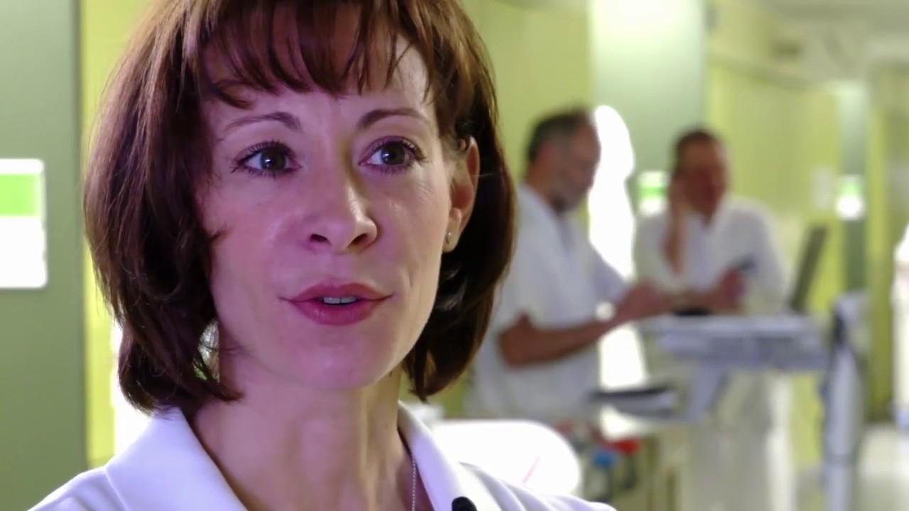 Charmant Krankenschwestern Nehmen Beispiele Wieder Auf ...