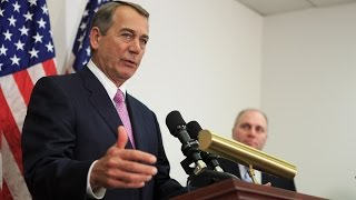Bipartisan Budget Act: Good For Our Troops & Good For Taxpayers