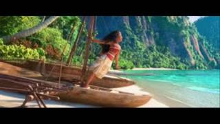 "Video "" Te Moana "" - TE AVA PITI download MP3, 3GP, MP4, WEBM, AVI, FLV Juli 2018"