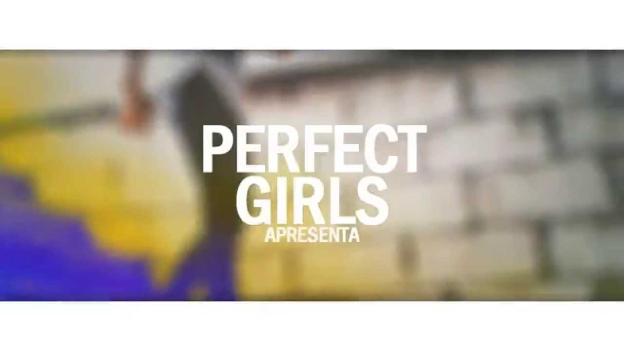 Perfect-Girls