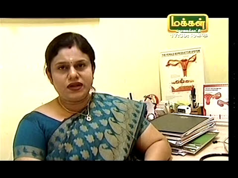 The best sex doctor in chennai