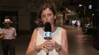Réaction d'Emmanuelle Ménard dans la 6ème circonscription de l'Hérault