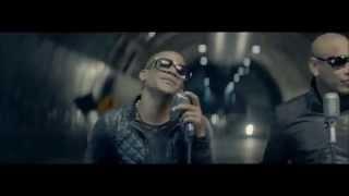 Enrique Iglesias - Bailando ft. Descemer Bueno, Gente De Zona - Video official