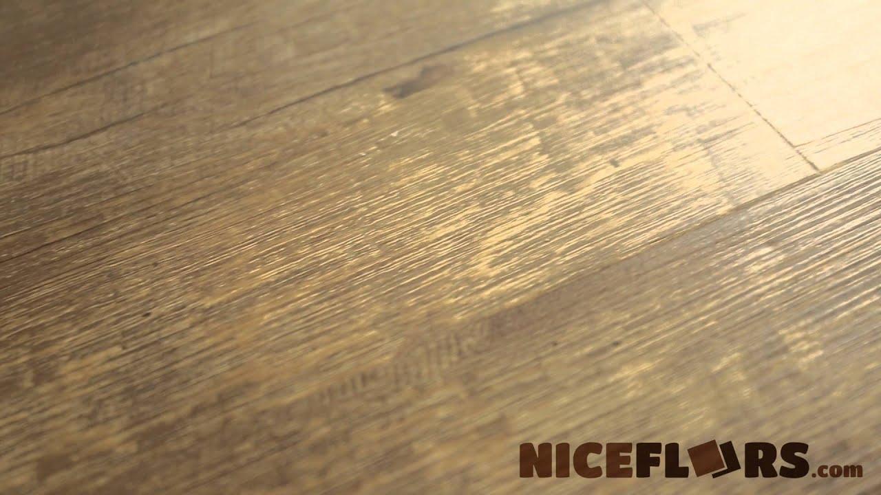 Aqualok: French Oak AQA1208 by Nicefloors.com
