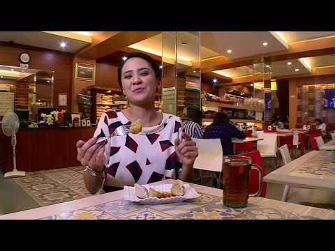 demen-makan---khas-palembang-(-21/5/2017)-part-3