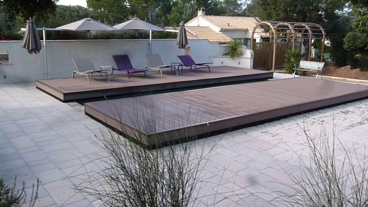 Deck cover patiodeck full size of pergola building a for Building a low profile deck